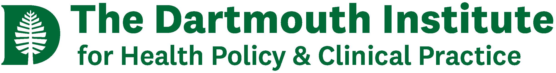 Dartmouth Health Care Foundations